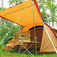 snowpeak(スノーピーク)廃盤アメニティドームSDE-001キャンプテントタープテントキャンプ用テントキャンプ4アウトドアギア