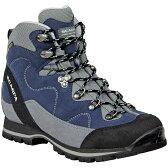 SCARPA(スカルパ) キネシス MF GTX/ブルー/#43 SC22061ブーツ 靴 トレッキング トレッキングシューズ トレッキング用 アウトドアギア