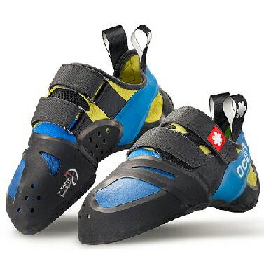 OCUN(オーツン) オゾンプラス/UK5.5 3220ブーツ 靴 トレッキング トレッキングシューズ クライミング用 アウトドアギア