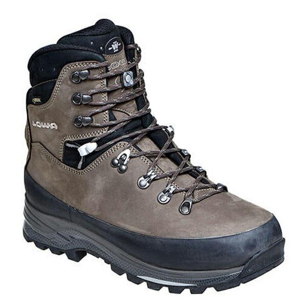 LOWA(ローバー) チベット GT WXL/7 L210684ブーツ 靴 トレッキング トレッキングシューズ トレッキング用 アウトドアギア:山渓オンラインショップ