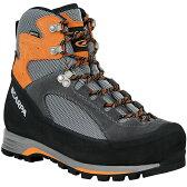 SCARPA(スカルパ) クリスタロ GTX/パパヤ/#45 SC22090ブーツ 靴 トレッキング トレッキングシューズ トレッキング用 アウトドアギア