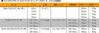 BlackDiamond(ブラックダイヤモンド)ウルトラマウンテンFL/105-125cm【smtb-MS】メーカー品番:BD82293