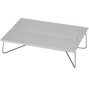 バーナー フィールド ホッパー テーブル レジャー アウトドア