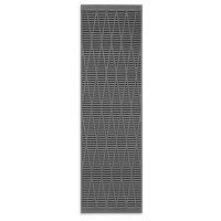 thermarest(サーマレスト)リッジレストクラシック/チャコール/R30432マットアウトドア用寝具アウトドアウレタンマットウレタンマットアウトドアギア