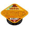 日清食品 チキンラーメン リフィル 5013非常食 防災関連グッズ 手芸 ご飯・おかず・カンパン 麺類 アウトドアギア