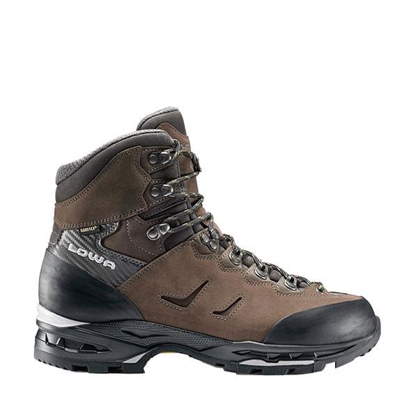 LOWA(ローバー) カミーノ GT 10 L210644ブーツ 靴 トレッキング トレッキングシューズ トレッキング用 アウトドアギア:山渓オンラインショップ