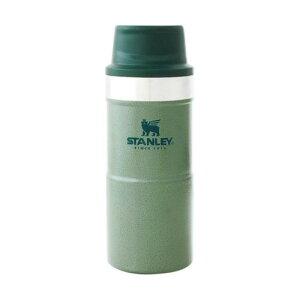 コーヒーの水筒 節約 スタンレー