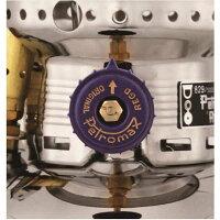 Petromax(ペトロマックス)ペトロマックスHK500ニッケル(2150)[0166_2150]灯油ランタンランタン懐中電灯登山キャンプアウトドア旅行用品釣りスポーツランタン灯油ストーブ・ランタンアウトドアギア
