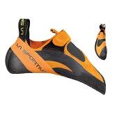 LA SPORTIVA(ラ・スポルティバ) パイソン/37 864ブーツ 靴 トレッキング トレッキングシューズ クライミング用 アウトドアギア