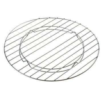 Coleman(コールマン) ステンレスプレート 12 170-9059ダッチオーブン クッキング用品 バーべキュー 底アミ 底アミ アウトドアギア