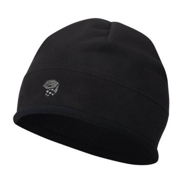 Mountain Hardwear(マウンテンハードウェア) MOUNTAINTECH/090/L OU7007アウトドアウェア キャップ・ハット ウェアアクセサリー メンズウェア 帽子 おうちキャンプ