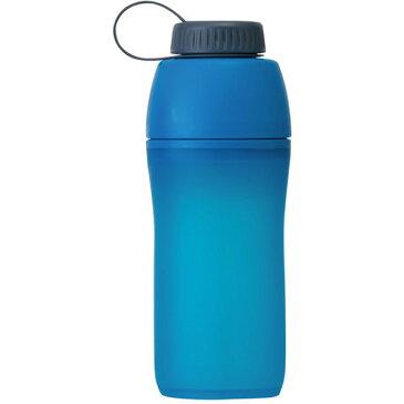platypus(プラティパス) メタボトル/ブルーバードーデー/1.0L 25261ブルー マグボトル 水筒 水筒 樹脂製ボトル アウトドアギア