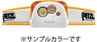 【送料無料】PETZL(ペツル)ティカXP/OrangeE99HOU