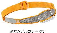 PETZL(ペツル)HEADLAMPSティカXP/OrangeE99HOUヘッドライトライトアウトドアLEDタイプアウトドアギア