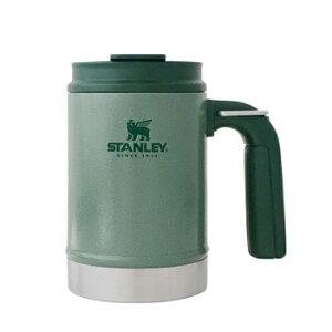 マグカップタイプの水筒でコーヒー代を節約