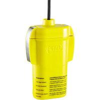 PETZL(ペツル)デュオベルトLED14/Yellow【smtb-MS】メーカー品番:E76P