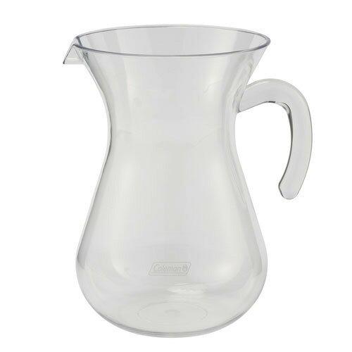 コーヒー・お茶用品, ドリップポット Coleman() 2000026786