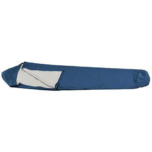 テックス シュラフカバー ウルトラ ネイビー キャンプ アウトドア スリーピングバッグ