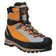 SCARPA(スカルパ) トリオレ プロ GTX/オレンジ/#44 SC23011ブーツ 靴 トレッキング トレッキングシューズ トレッキング用 アウトドアギア