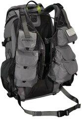 patagonia(パタゴニア) Sweet Pack Vest/FGE/ALL (48365) [0043_48365] デイパック バッグ かばん グッズ スポーツウェア バックパック リュック アウトドア アウトドアギア