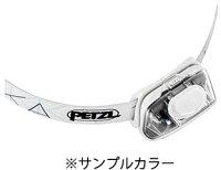 PETZL(ペツル)HEADLAMPSティカ/BlackE93HNEヘッドライトライトアウトドアLEDタイプアウトドアギア