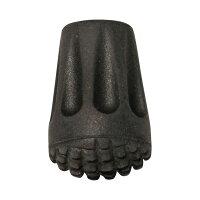 BlackDiamond(ブラックダイヤモンド)クラシックティッププロテクターBD82090ブラックトレッキングポールトレッキング登山ストック・ステッキ用アクセサリーストック・ステッキ用アクセサリーアウトドアギア