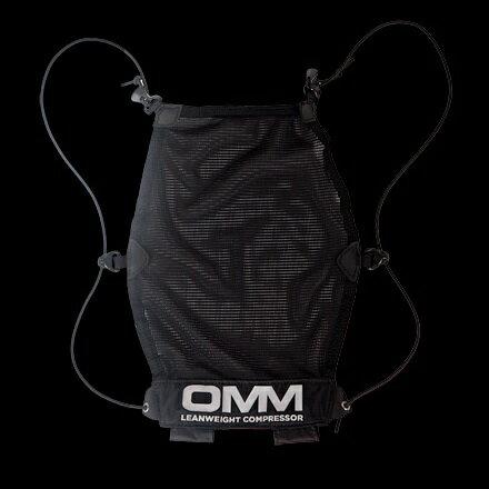OMM Leanweight MSC
