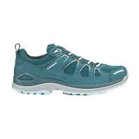 LOWA(ローバー)イノックスEVOGTLOWsP4L320616ウォーキングシューズレディース靴靴アウトドアスポーツシューズウォーキングシューズ女性用アウトドアギア