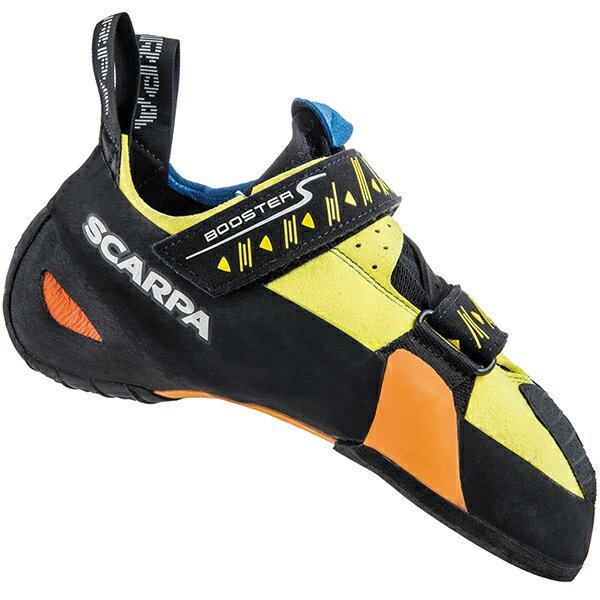 登山・トレッキング, 靴・ブーツ SCARPA() S41 SC20170