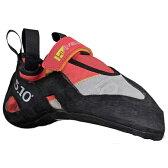 FIVETEN(ファイブテン) ハイアングルWs/75 1400451ブーツ 靴 トレッキング トレッキングシューズ クライミング用女性用 アウトドアギア