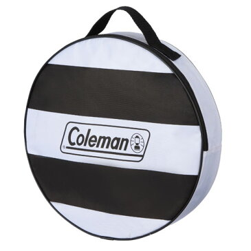 納期:2020年06月上旬Coleman(コールマン) パックアウェイグリルII(ブラック) 2000027319アウトドアギア バーベキューグリル卓上式 バーベキューグリル バーべキュー クッキング クッキング用品 バーベキューコンロ ブラック