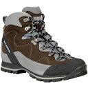 SCARPA(スカルパ) キネシス MF GTX/ダークブラウン/#40 SC22061ブラウン ブーツ 靴 トレッキング トレッキングシューズ トレッキング用 アウトドアギア