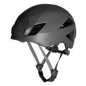 Black Diamond(ブラックダイヤモンド) ベクター/ブラック/M/L BD12030男女兼用 ブラック ヘルメット トレッキング 登山 アウトドアギア