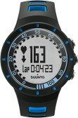 SUUNTO(スント) 正規品・2年保証 QUEST BLUE(クエスト ブルー) SS019159000男女兼用腕時計 腕時計 時計 スポーツウォッチ アウトドアギア