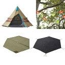OUTDOOR LOGOS(ロゴス) Tepee ナバホ300セット 71809511テント タープ キャンプ用テント キャンプ3 アウトドアギア