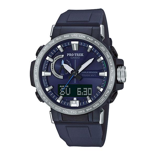 腕時計, メンズ腕時計 CASIO() PRO TREKPRW-60-2AJF PRW-60-2AJF