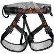 PETZL(ペツル) アスピル/1 C24 1ハーネス トレッキング 登山 男性用 アウトドアギア