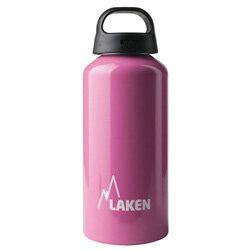 弁当箱・水筒, 水筒・マグボトル LAKEN() 0.6L PL-31P