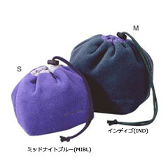 mont-bell(モンベル) スクエアポーチ M/TERA 1123060 […