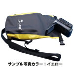 JRGEAR(�����������륮��)��50%OFF��DigitalVideoRecorderBag/Red�᡼�������֡�DVB00120
