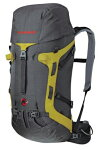 Mammut(�ޥࡼ��)�������ò���40%OFF��TrionPro/0550(smoke-curry)/50L��smtb-MS�ۥ᡼�������֡�2510-02221