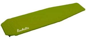 PuroMonte(プロモンテ) エアーマット150【smtb-MS】 メーカー品番:GMT33