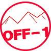 Snowboard&Ski オフワン国道16号