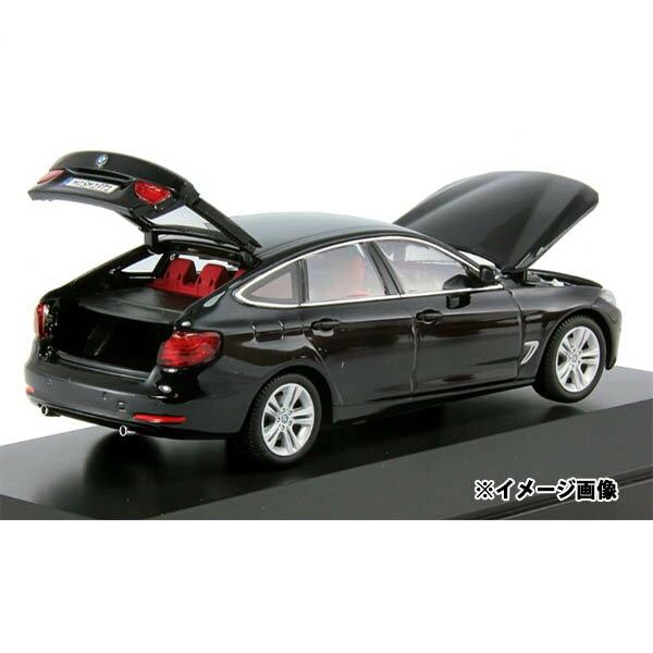 【楽天市場】BMW 3シリーズ グランツーリスモ(F34)1/43サイズ ミニカー ミニチュアカー:オフィスアズ