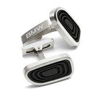 BMWLifestyle(BMWライフスタイル)BMWカフス・ボタン