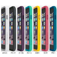 CrashGuard(クラッシュガード)iPhone用保護カバーiPhone5/5s/SE用iPhone6/6s用iPhone6Plus/6sPlus用