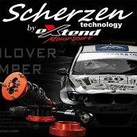 BMW3シリーズE90/E91/E92/E93全長調整式フルタップ車高調サスペンションキットCOMPコンプモデル