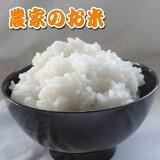 農家のお米