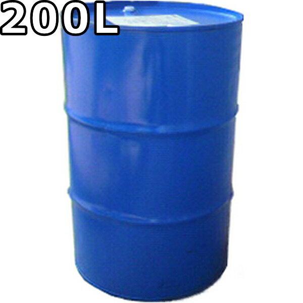 オイル, エンジンオイル  15W-40 CFCD 200L Cumic MULTI-DIESEL