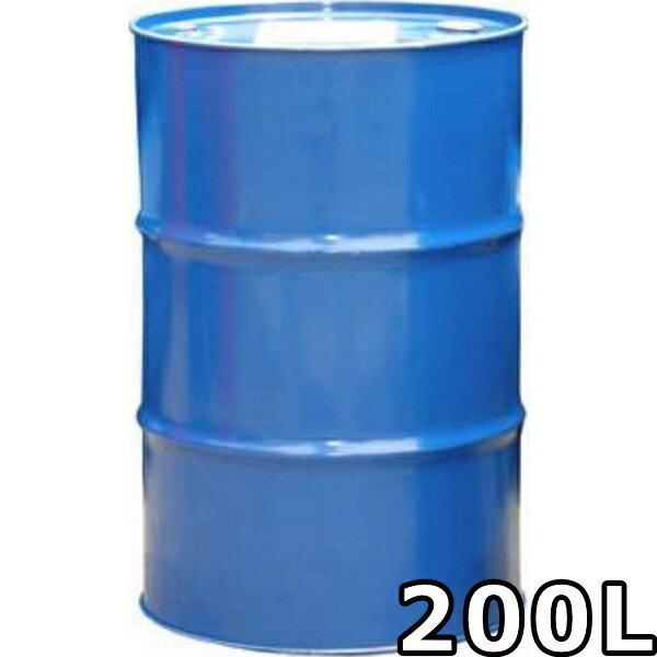 農業機器, その他  80W GL-4 200L SEAHORSE GEAR OIL